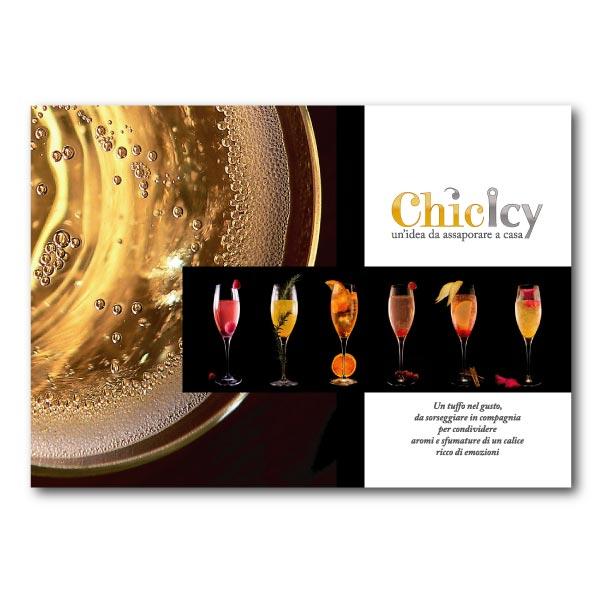 Chic-brochure-01