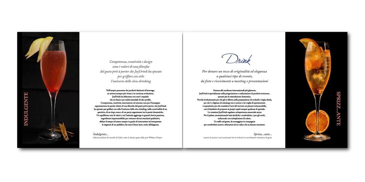 Chic-brochure-02