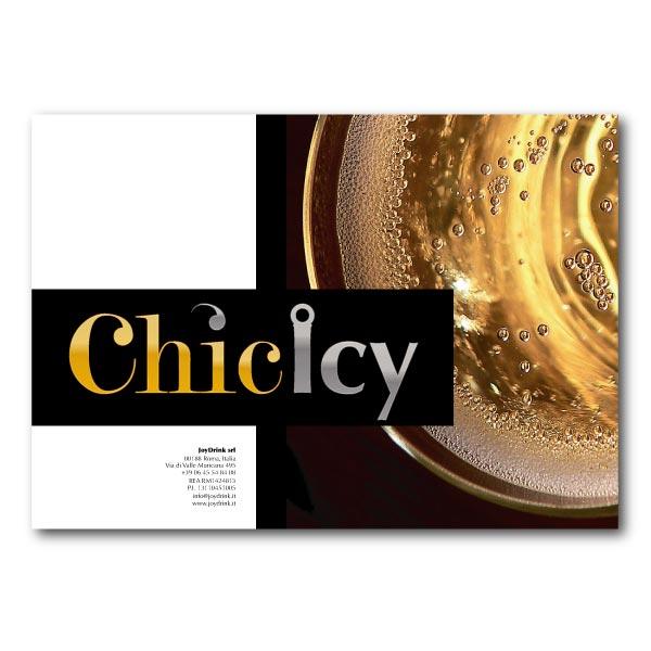 Chic-brochure-04
