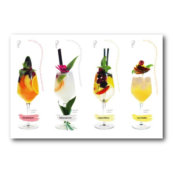 Elixir-menu-02