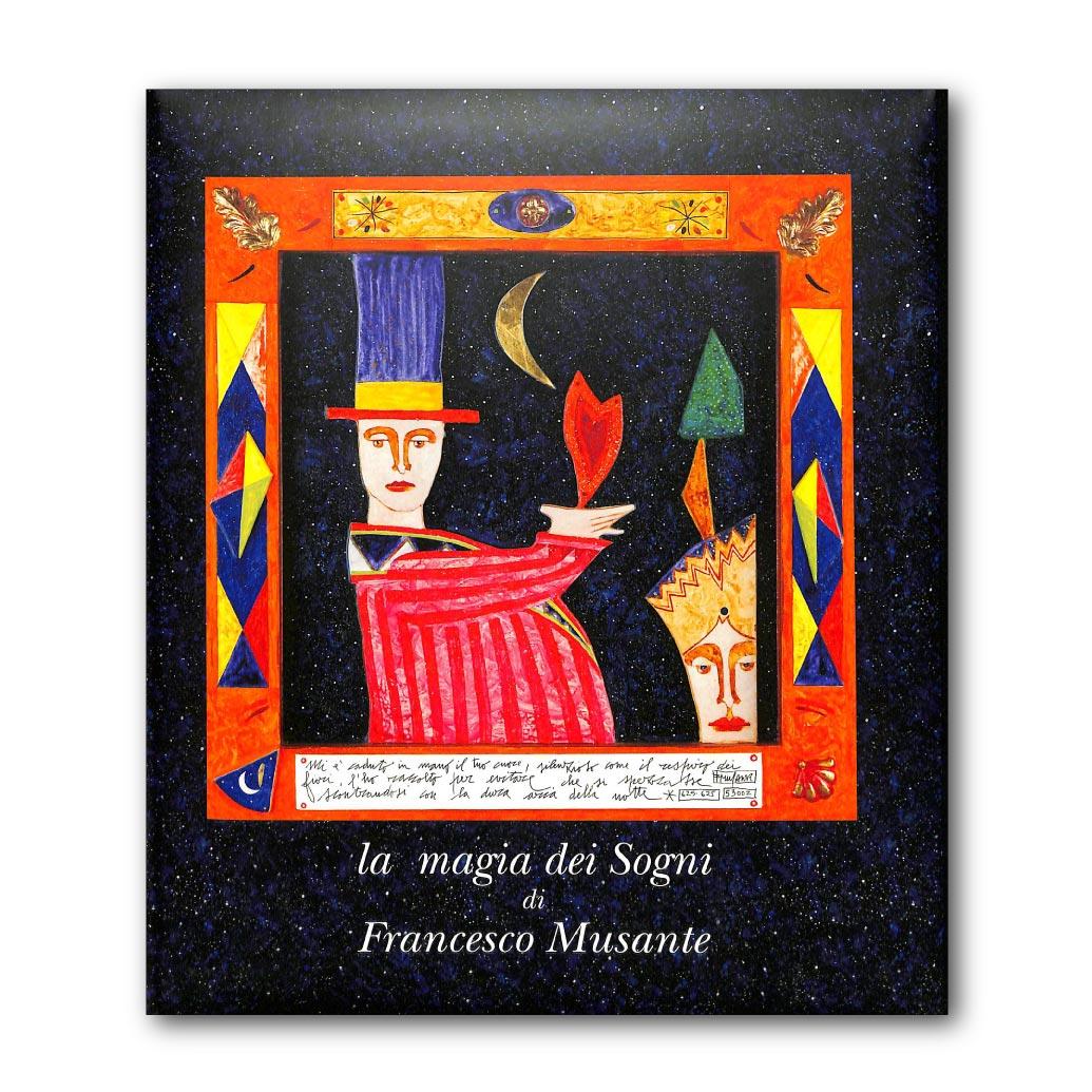 Musante-copertina-01