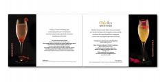 Chic-brochure-03