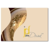 JD-presentazione1a