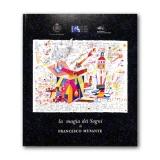 Musante-copertina-02