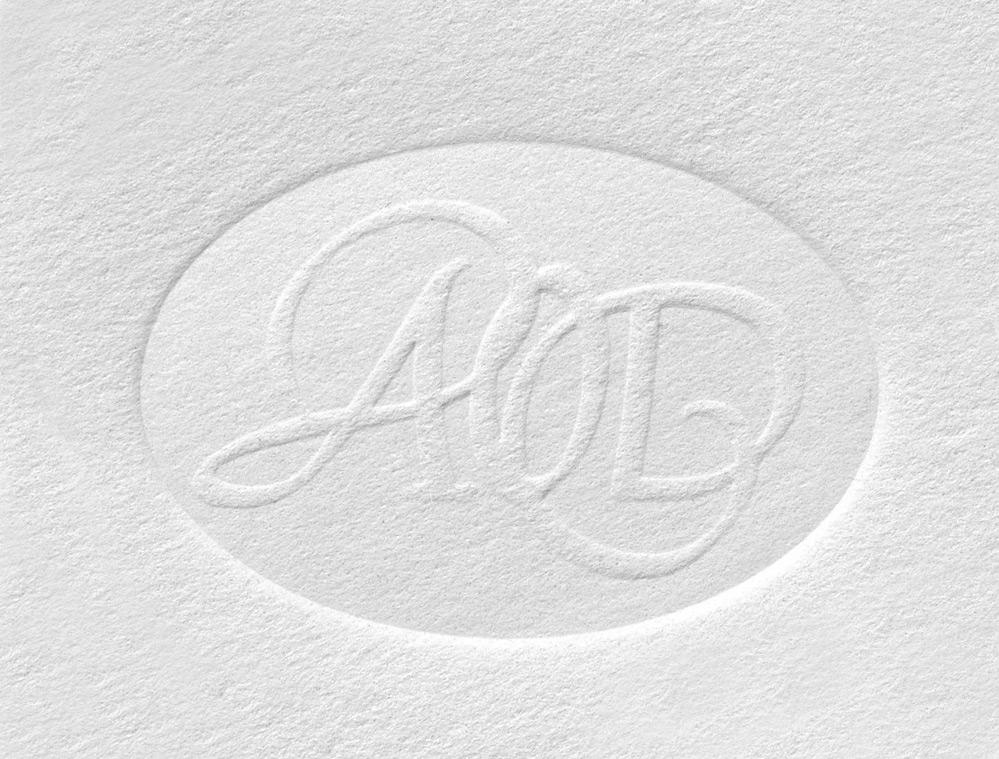 Deianira, calcografia-logo_DAO_a_secco