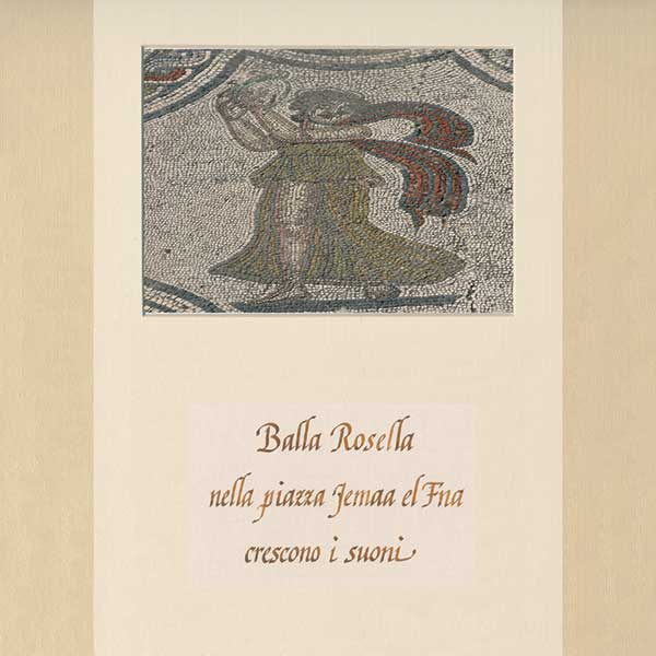 Centanni-Balla-Rosella