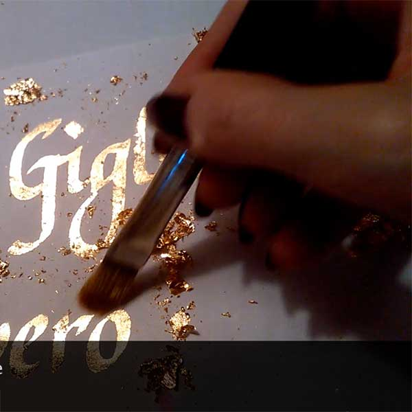 giglio-oro