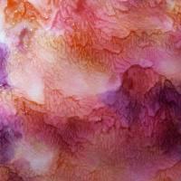 Le carte di Deianira, Carta-colla (metilcellulosa)