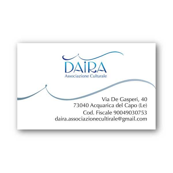 Daira_biglietto-1a