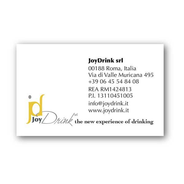 Biglietto-visita-JD