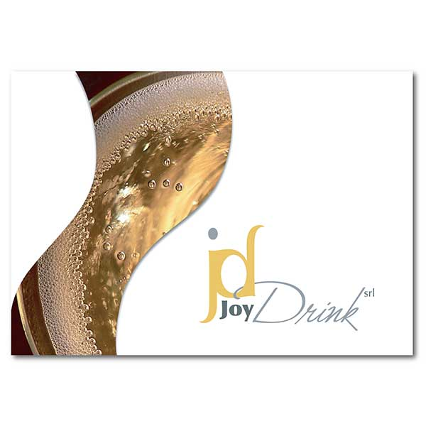 JD-Presentazione