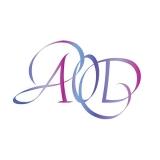 AOD-logo