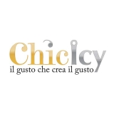 ChicIce_gusto_logo