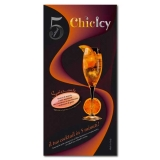 Chic-Icy-packaging-1