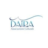 Daira_logo
