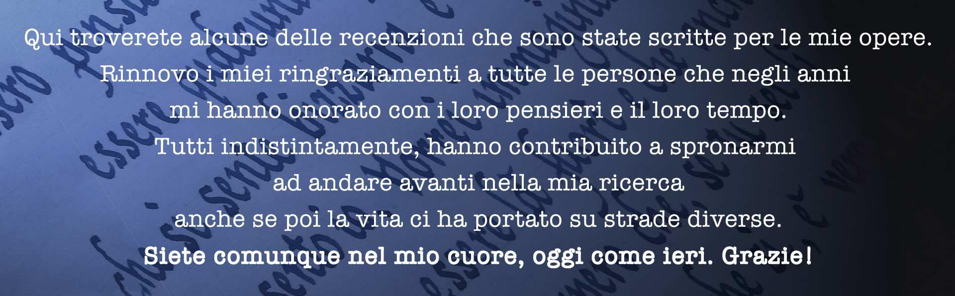 Deianira • Anna Ornella Dell'Acqua