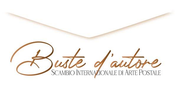 Buste d'Autore logo